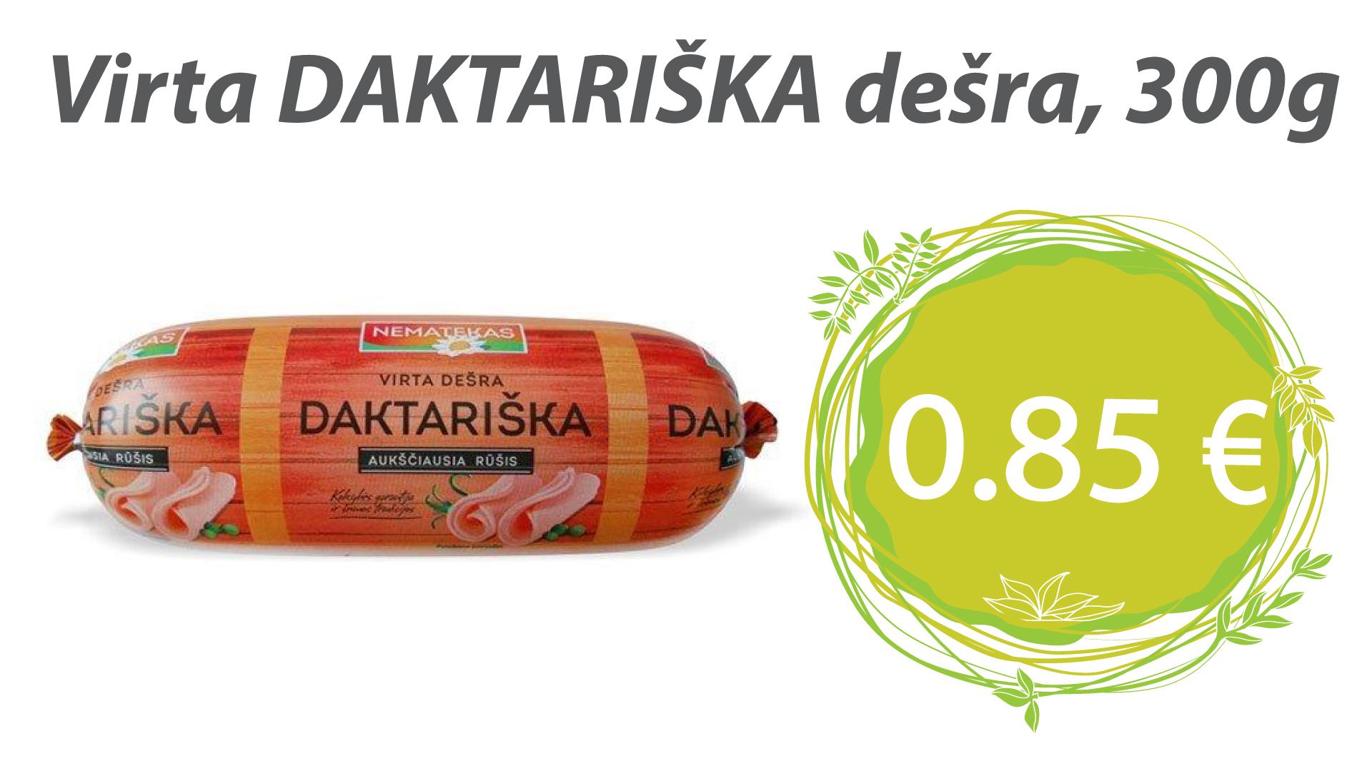 Virta-DAKTARISKA-desra-nematekas