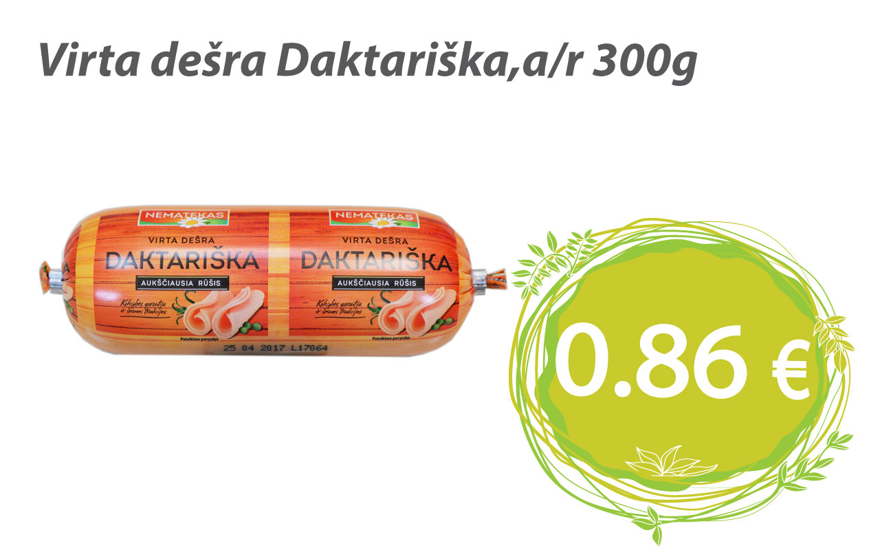 daktariska-nematekas300