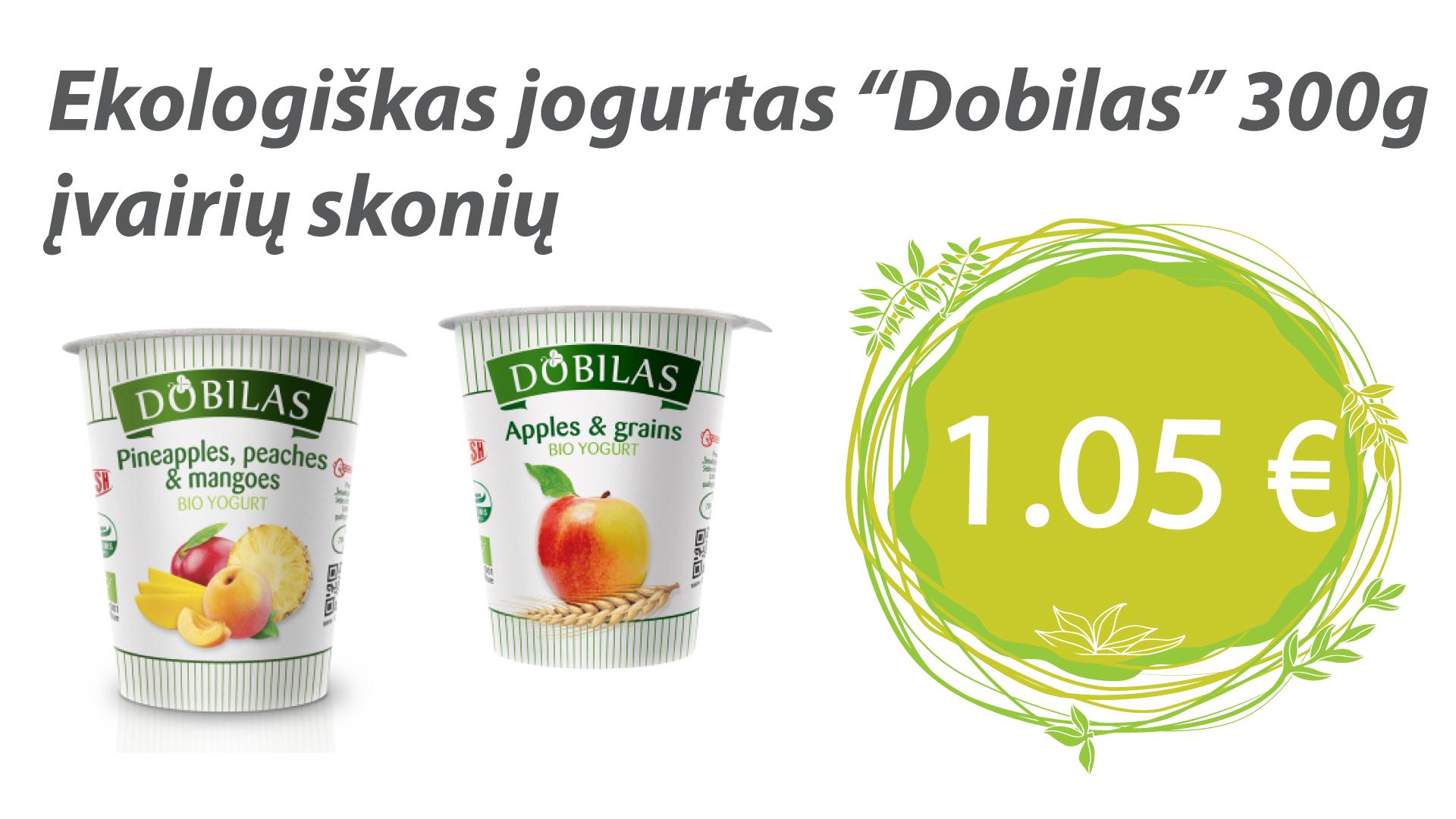 ekologiskas-jogurtas-dobilas