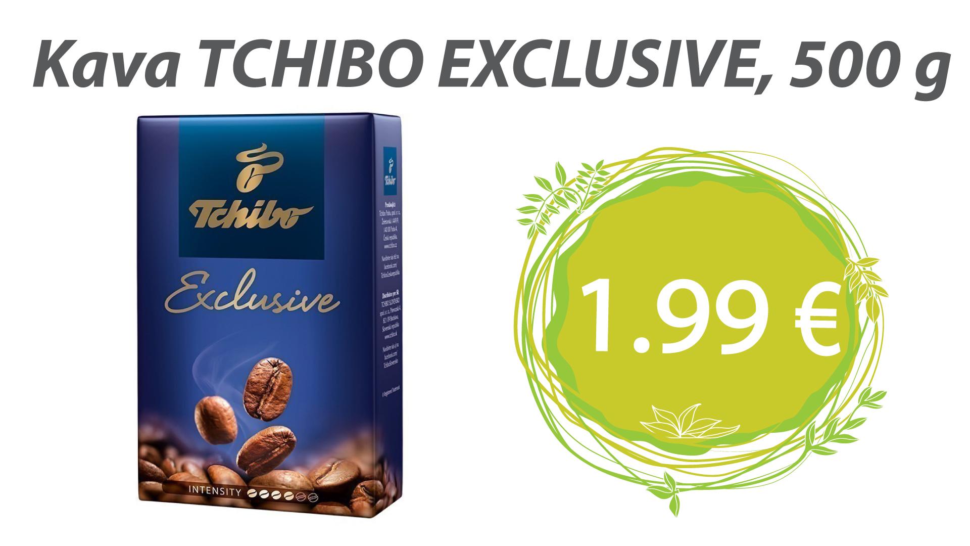 kava-tchibo-exclusive