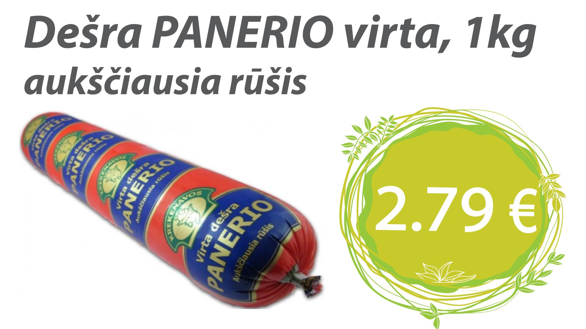krekenavos-panerio-virta-desra