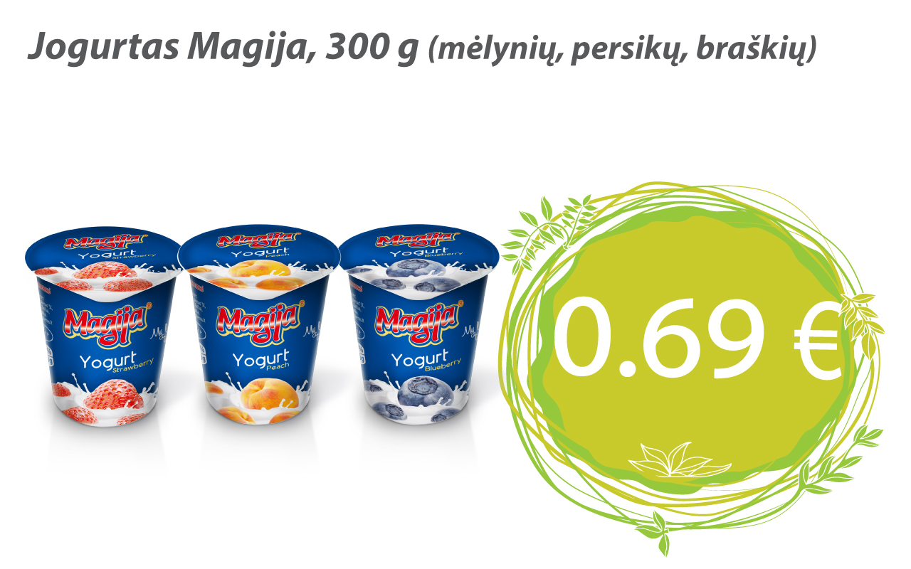 magija_jogurtas
