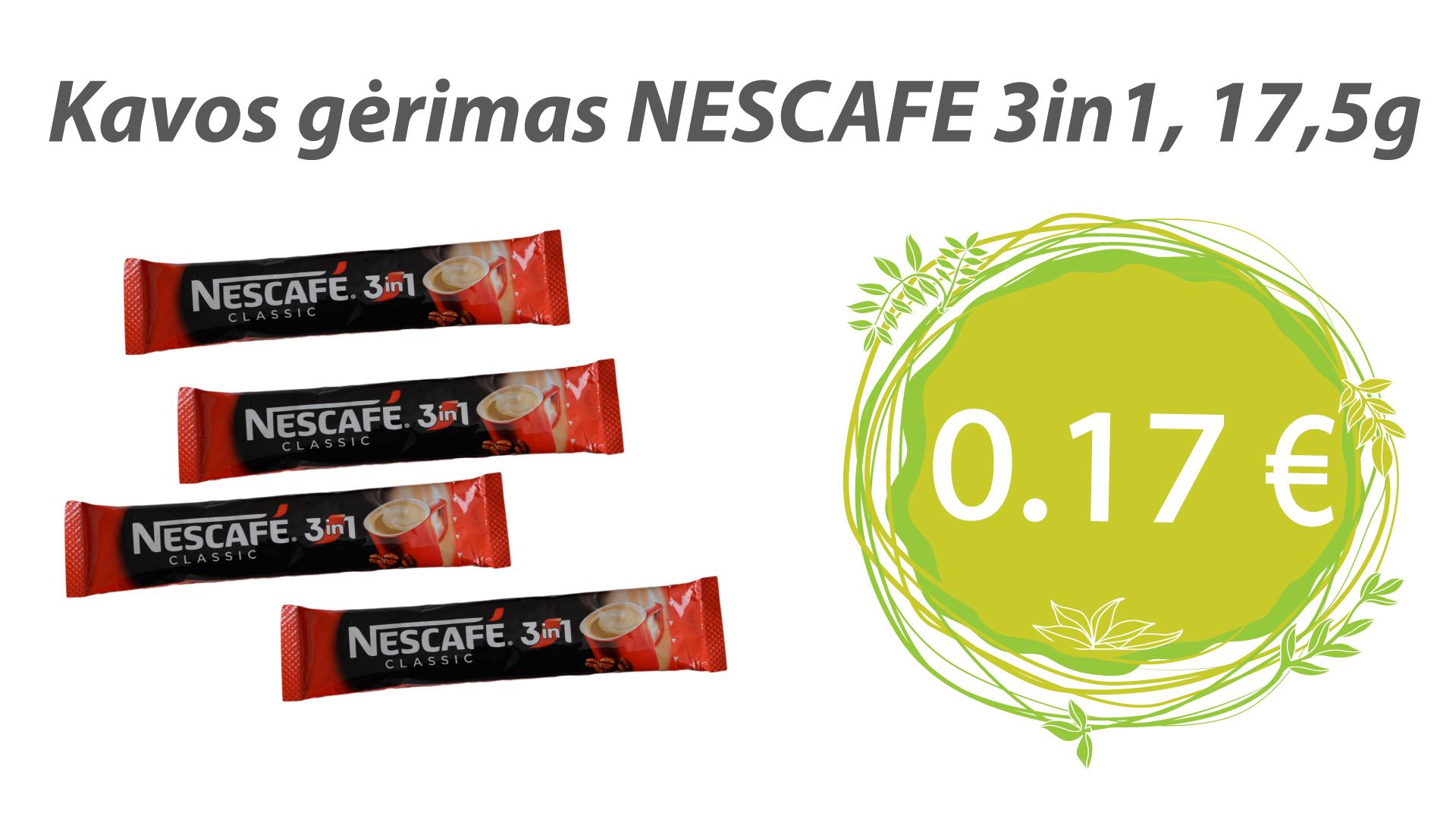 nescafe-3in1-clasic