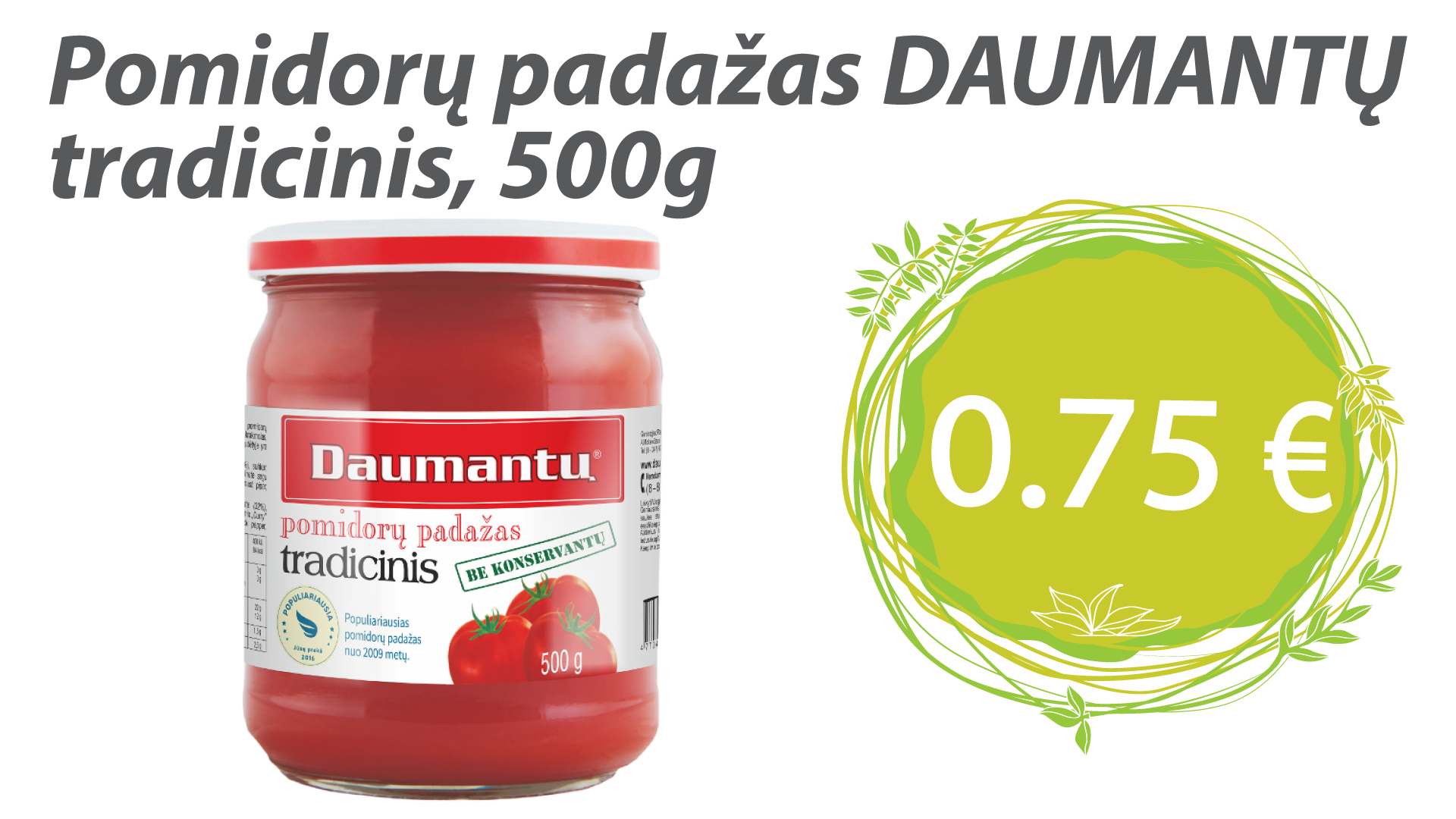 pomidoru-padazas-daumantu-tradicinis