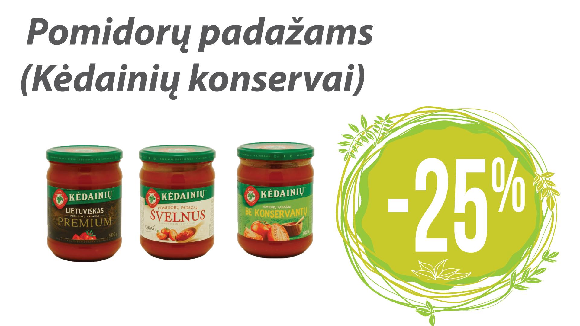 pomidorup