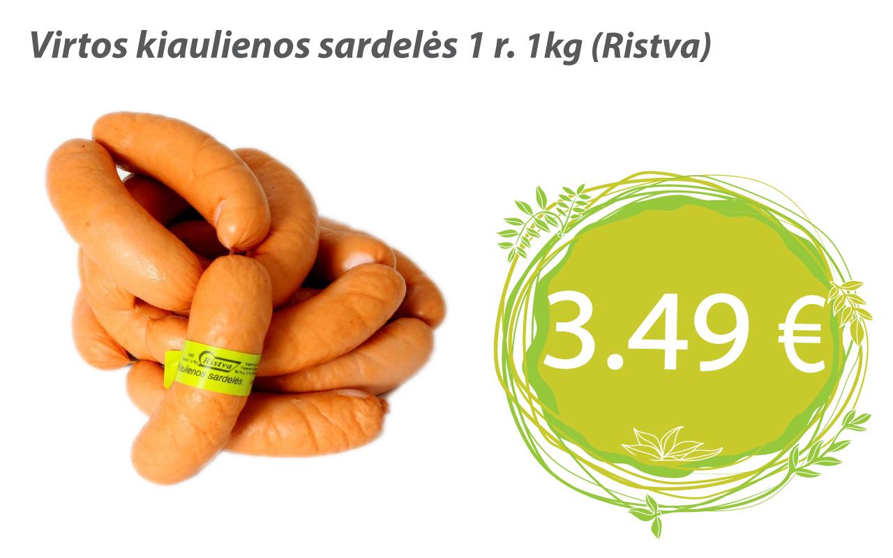 sardeles_ristva