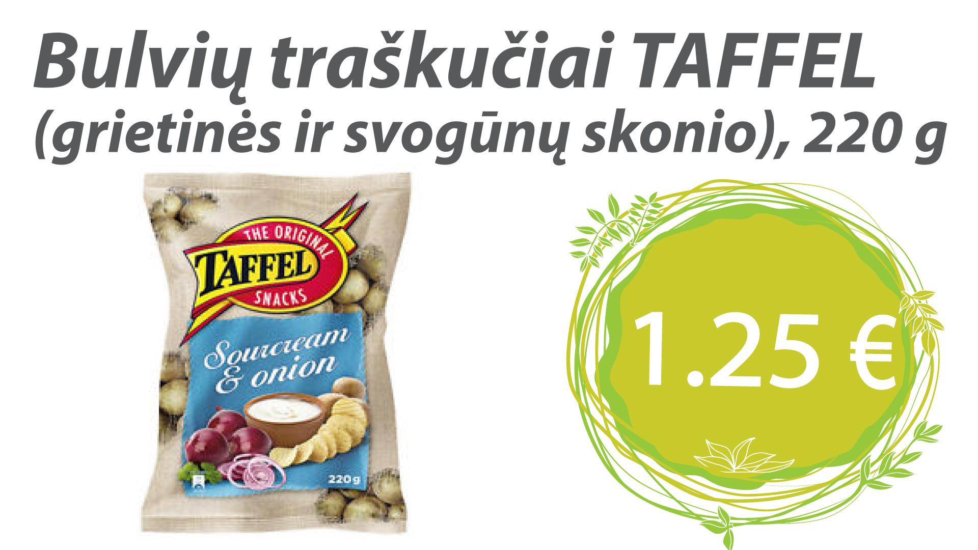 taffel-bulviu-traskuciai-220g