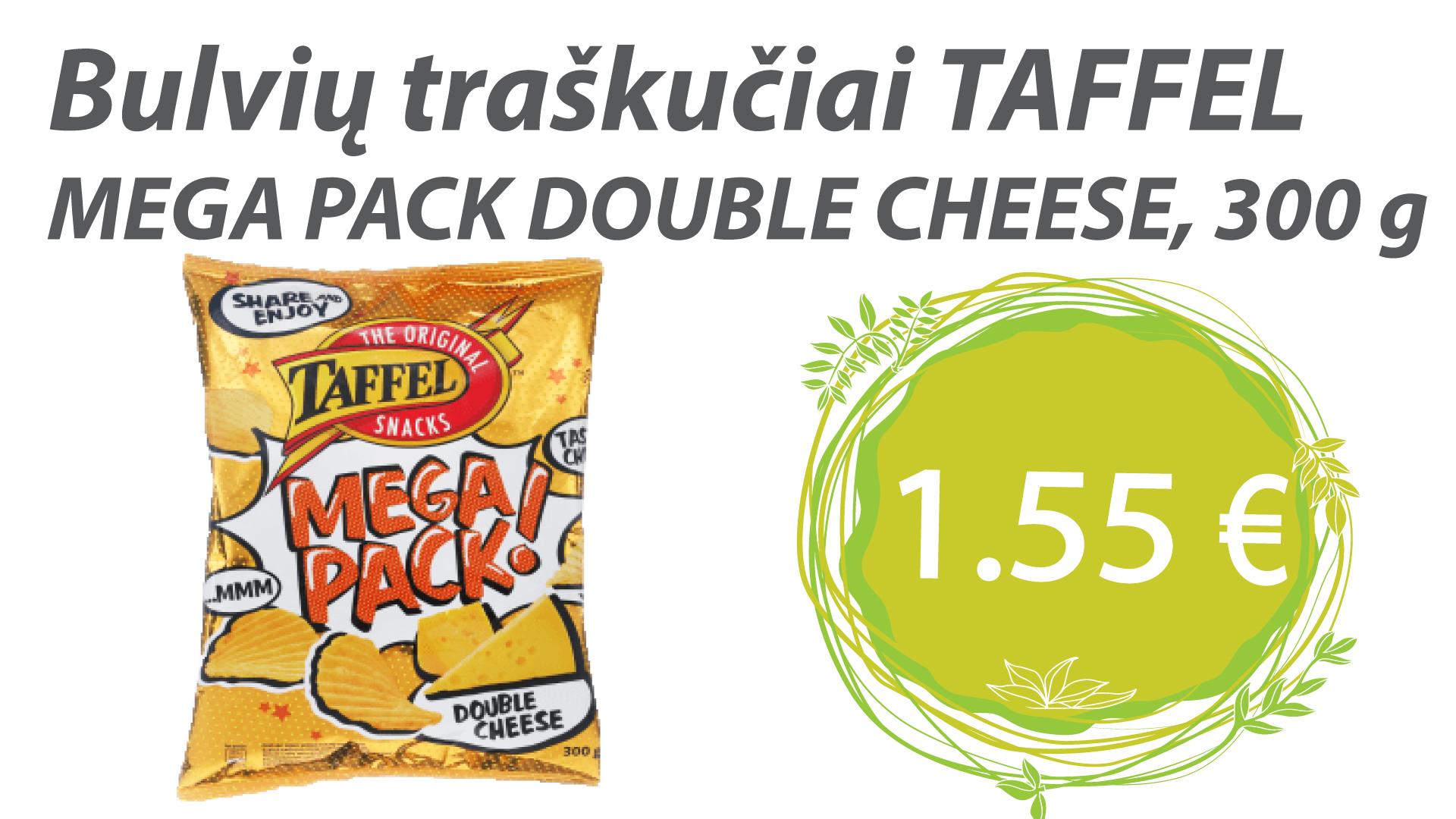 taffel-bulviu-traskuciai-mega-pack-300g